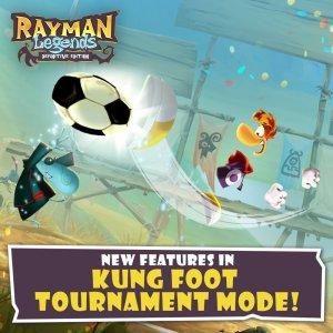 rayman-2