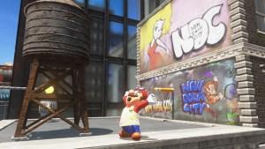 Super-Mario-Odyssey-25