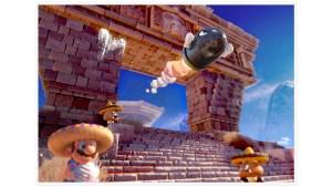 Super-Mario-Odyssey-Art4
