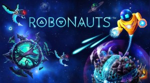 Robonauts Review