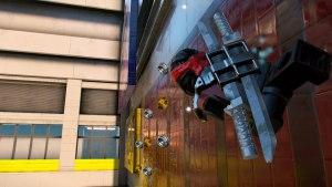 Lego-Ninjago-6