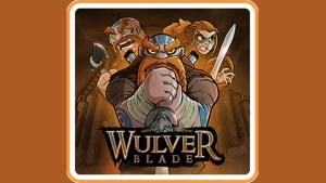Wulverblade (Switch) Game Hub