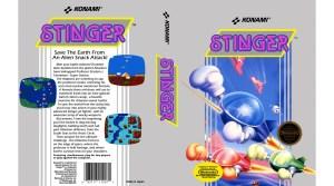 Stinger Review