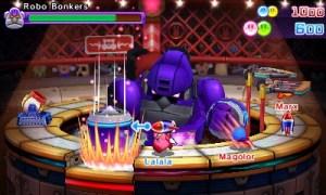 3DS_KirbyBR_ND0913_SCRN_04_bmp_jpgcopy