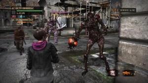 Resident-Evil-Rev-Coll-10