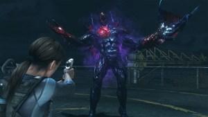 Resident-Evil-Rev-Coll-6
