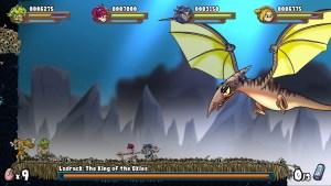 Switch_CavemanWarriors_screen_02