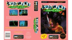 feat-kid-niki