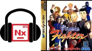 Nintendo Times Radio 49: Saturn Is Doomed