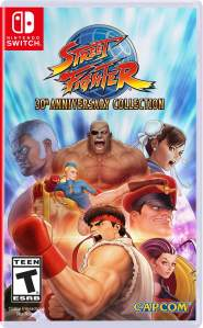 Street-Fighter-Collection-Case