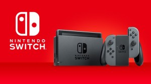 Nintendo Outlines 2019 Black Friday Deals