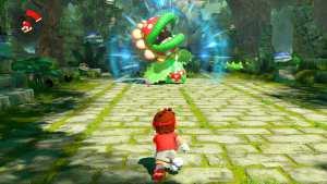 Mario-Tennis-Aces-2