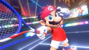 Mario-Tennis-Aces-6