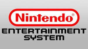 The Spokesman-Review: Home Market Plays Well At Nintendo