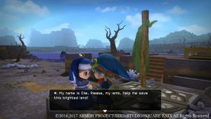 Switch_DragonQuestBuilders_screen_03