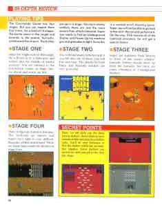 Official Nintendo Player's Guide Pg 26