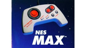 Ice Hockey, R.C. Pro-Am & NES Max Commercials