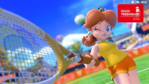Mario-Tennis-Aces-8