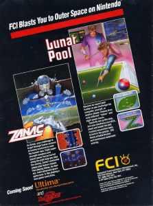 Nintendo Fun Club News April-May 1988 pg8