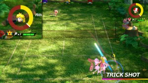 Switch_MarioTennisAces_ND0308_SCRN_05_RibbonShot_bmp_jpgcopy