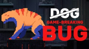 The Way Remastered Has Game-Breaking Bug; Here's How To Get Past It