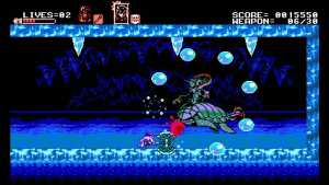 Bloodstained-Curse-of-the-Moon-3