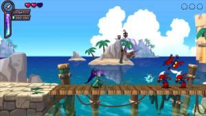 Shantae-9