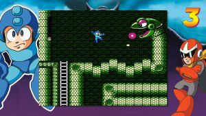 Switch_MegaManLegacyCollection_screen_02