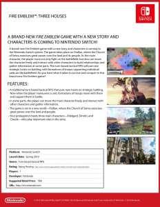 E32018-Factsheet-FireEmblemThreeHouses-Switch-3