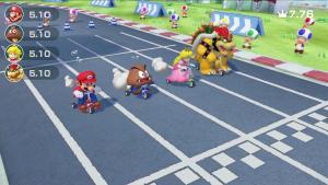 Super Mario Party-3