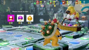 Super Mario Party-8