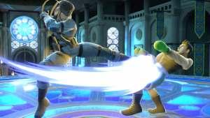 Super Smash Bros Ultimate-4