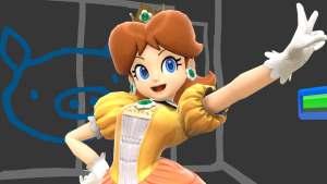 Super Smash Bros Ultimate-6