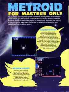 Nintendo Fun Club News | June-July 1988 pg 4