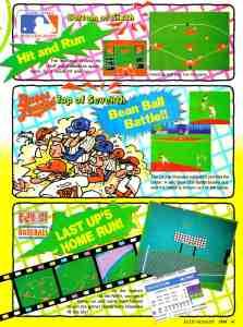 Nintendo Power | July August 1988 - pg 49