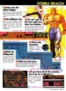 Nintendo Power | July August 1988 - pg 67
