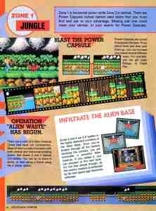 Nintendo Power | July August 1988 - pg 76
