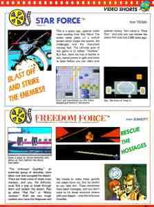 Nintendo Power | July August 1988 - pg 85