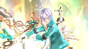 Shining-Resonance-1