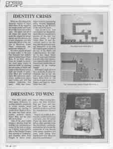 Electronic Game Player | Sept Oct 1988-14