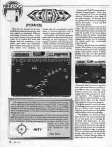 Electronic Game Player | Sept Oct 1988-52