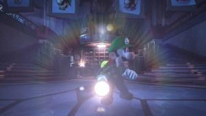Luigis-Mansion3-2