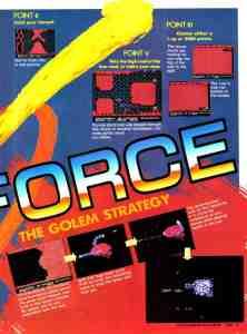 Nintendo Power | Sept Oct 1988-21