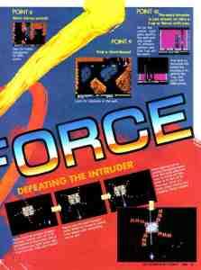 Nintendo Power | Sept Oct 1988-23