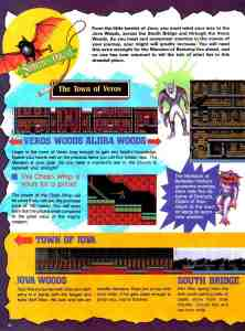 Nintendo Power | Sept Oct 1988-28