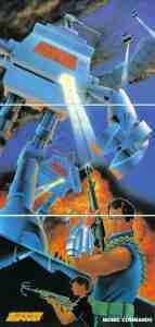Nintendo Power | Sept Oct 1988-38-40