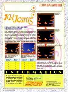 Nintendo Power | Sept Oct 1988-62