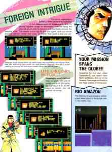 Nintendo Power | Sept Oct 1988-72