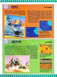 Nintendo Power   Sept Oct 1988-80