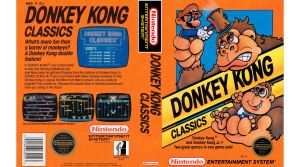 feat-donkey-kong-classics